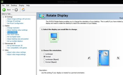 Rotate-Screen-Windows-Nvidia