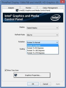 Rotate_Screen_Windows_Intel_Control_Panel