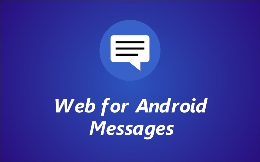 android_messages_main_banner_1 1280x800