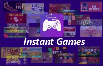 instant_games_440x280