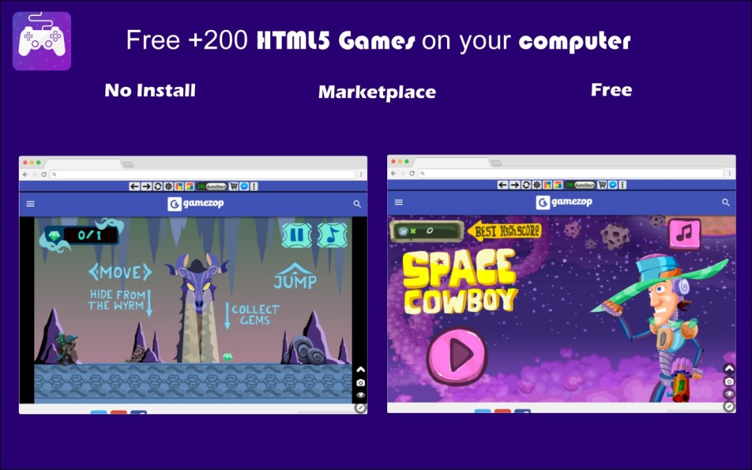 instant_games_main_banner_2 1280x800
