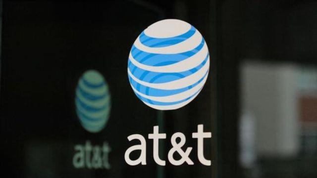 AT&T anunció aumento de precio planes telefonía