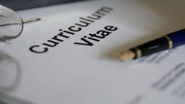Consejos hacer CV atractivo para empresas