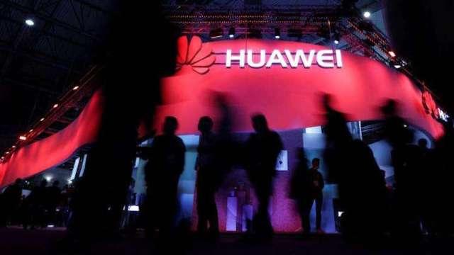 Huawei se burla de las innovaciones de Samsung