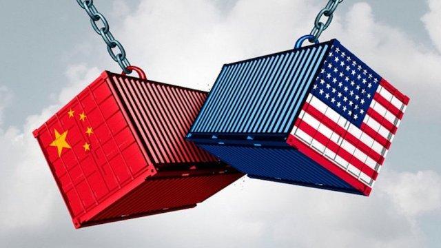 México ganador guerra comercial EU y China