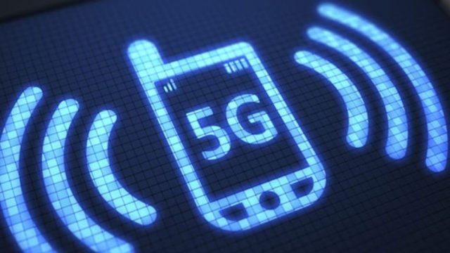 México laboratorio 5G en América Latina