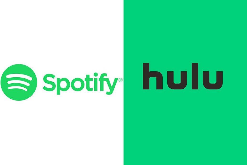 Spotify Premium tendrá acceso a Hulu