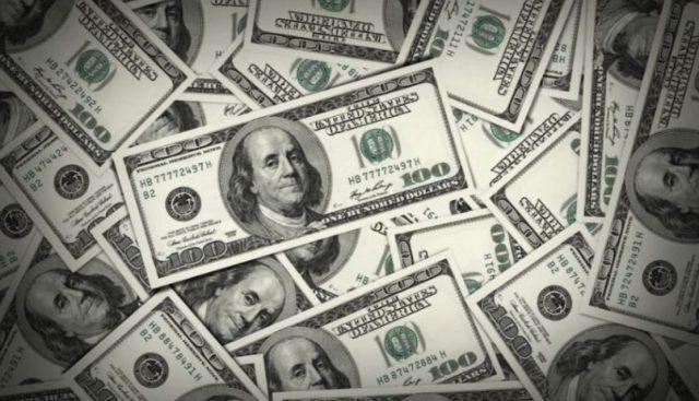 Cierre del dólar 4 de septiembre 2020, Cierre del dólar, Precio del dólar, Tipo de Cambio