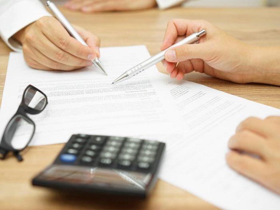 Cómo calcular liquidación laboral