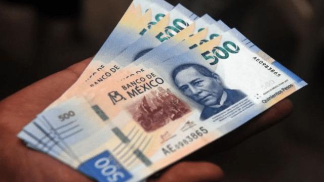 Mexico OCDe clase media