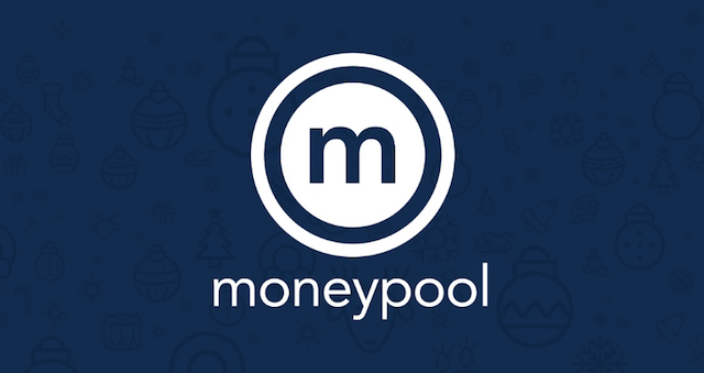 Moneypool