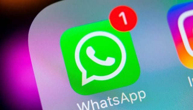 enviar y recibir dinero por Whatsapp