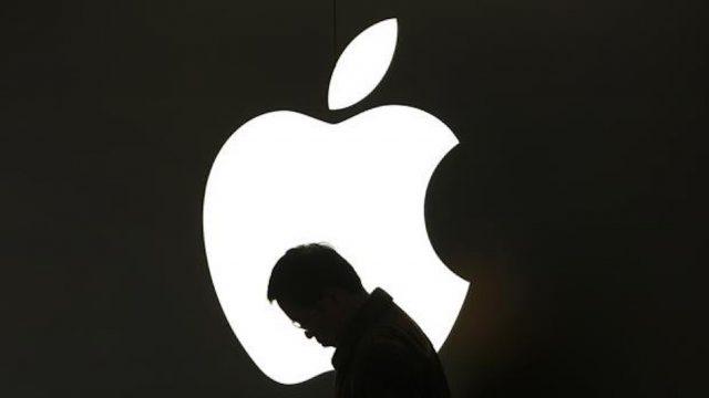 Apple marca más valiosa 2019
