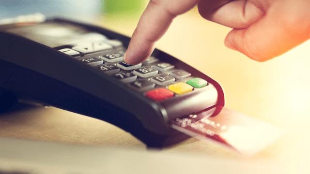 informacion buscan robar tarjeta credito