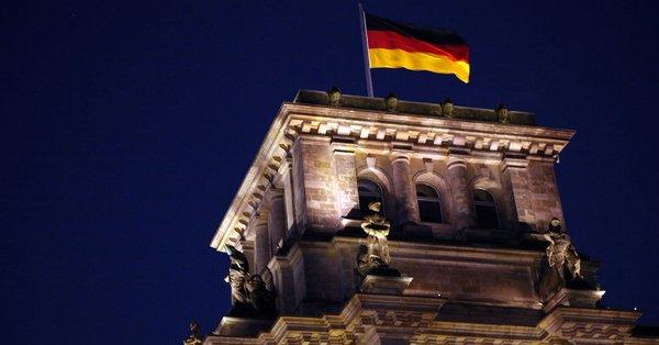 trabajo extranjero Alemania