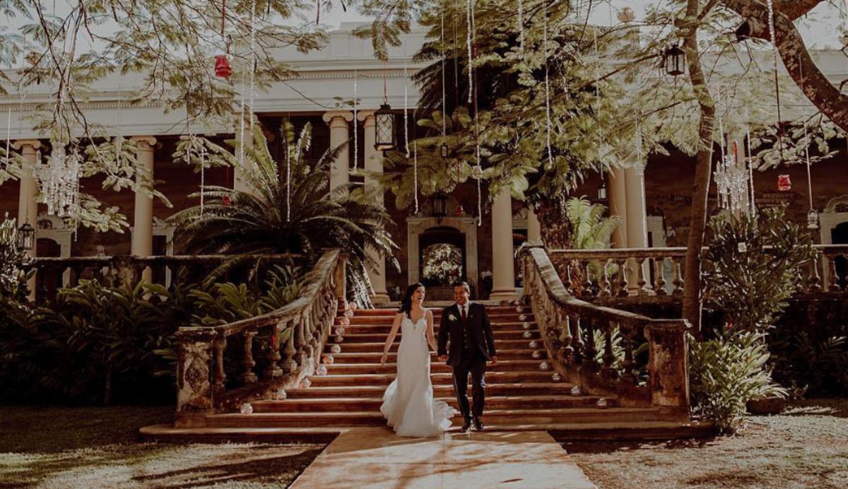 10 consejos para tener la boda de tus sueños sin gastar mucho