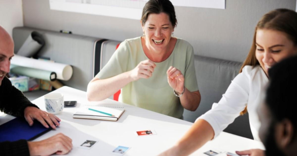 dia amigo trabajo incrementa-productividad