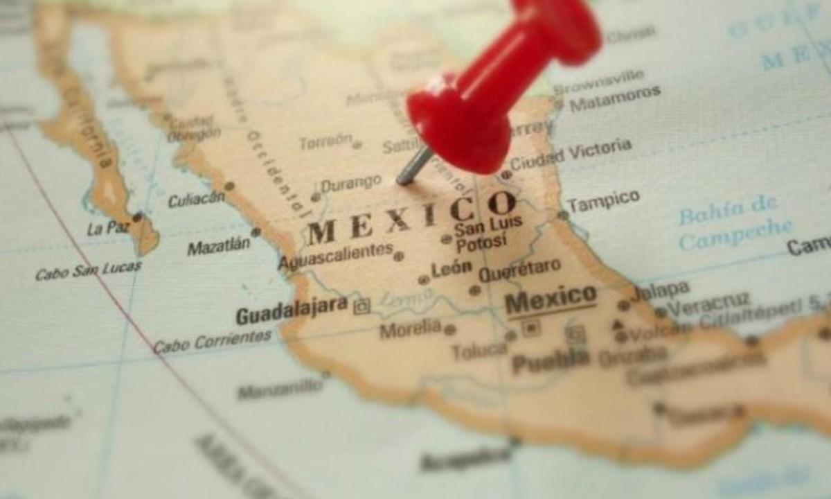 Deuda, PIB, México