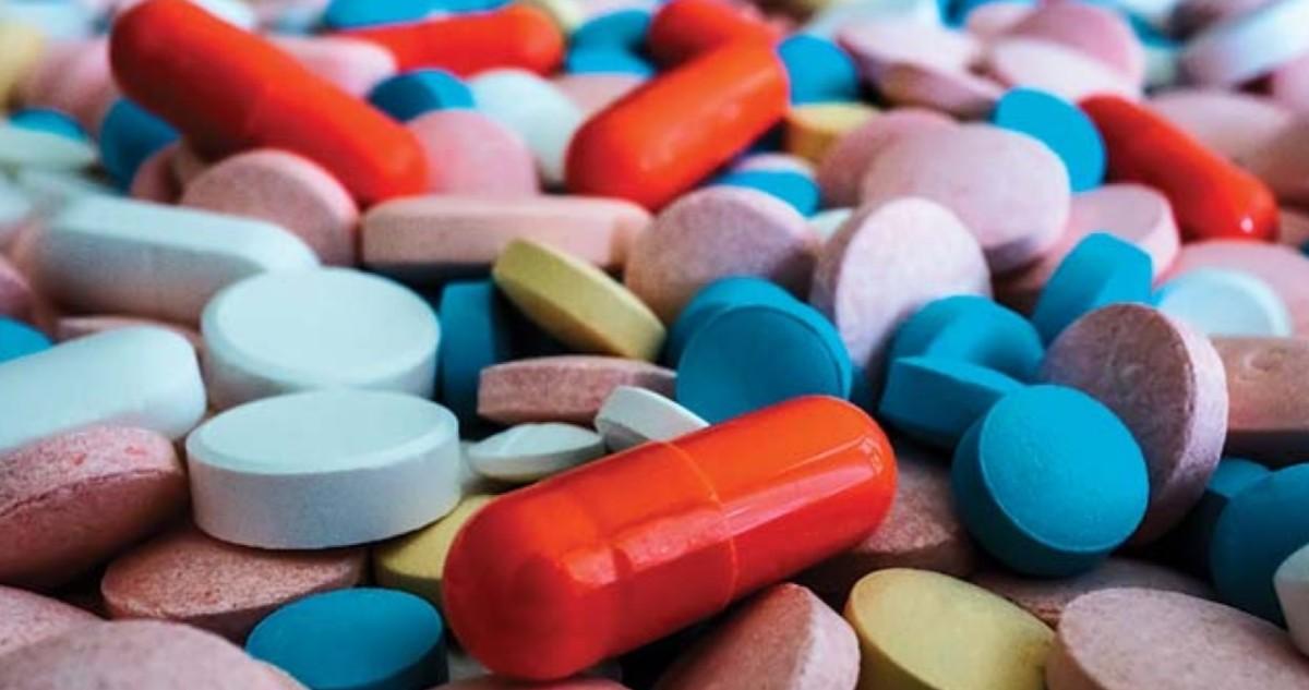 medicamentos genericos farmaceuticas