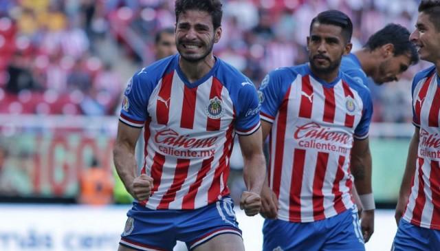 Las Chivas ya no es el equipo más caro de la Liga Mx (2)