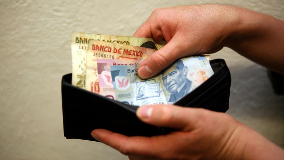 Mejor manera de pagar efectivo o tarjeta de crédito