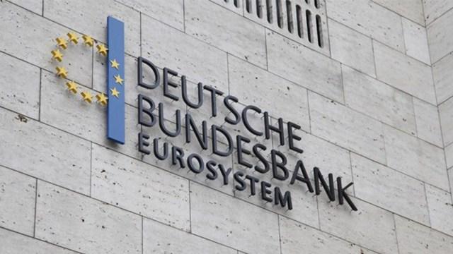Se prepara la economía de Alemania para recesión