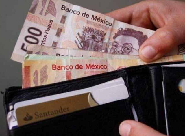 Tarjetas de crédito vs efectivo