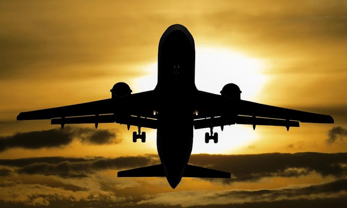 Vacaciones y viaje