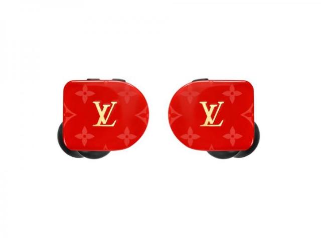 Audifonos Louis Vuitton