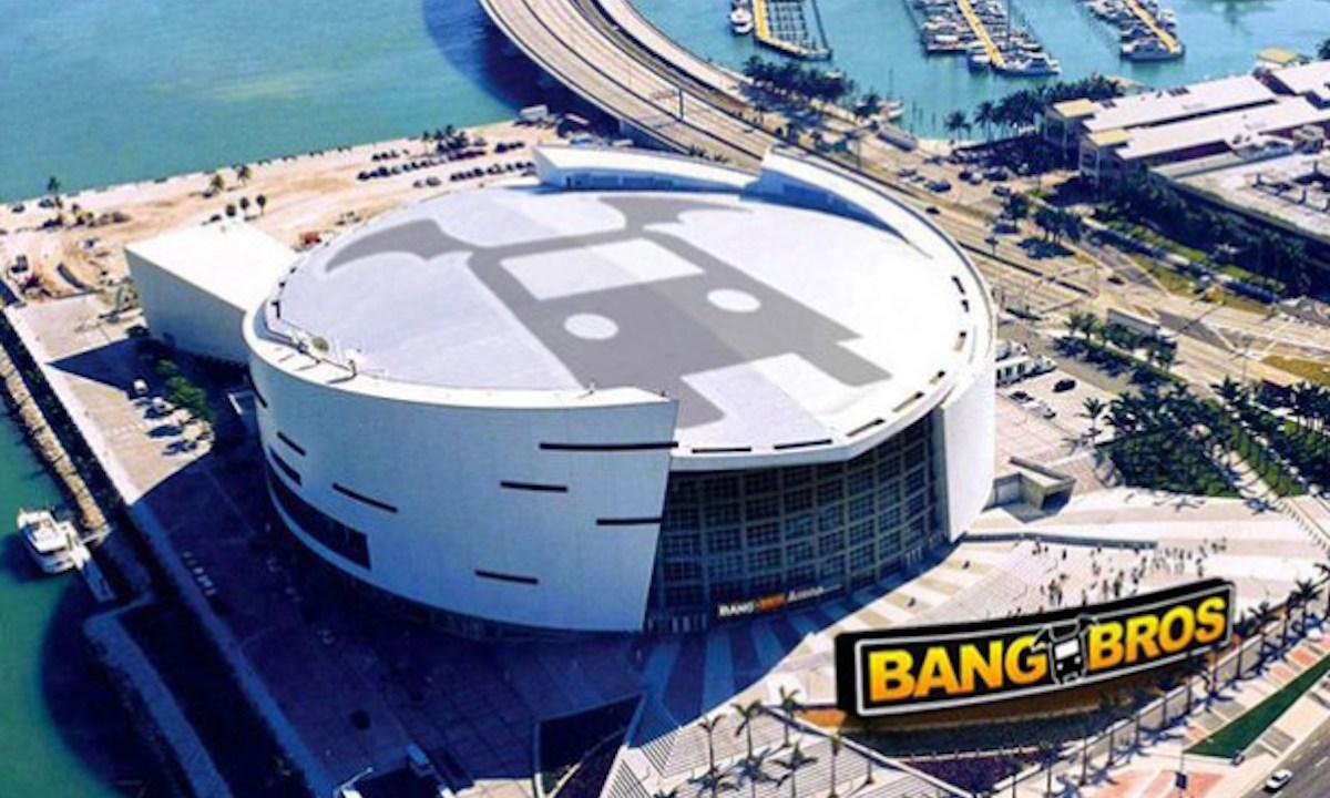 BangBros Center