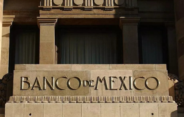 Banxico reporta fallas en sistema SPEI
