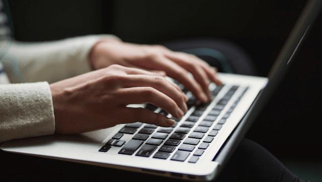 Computadora, derechos de autor, reparar dispositivos