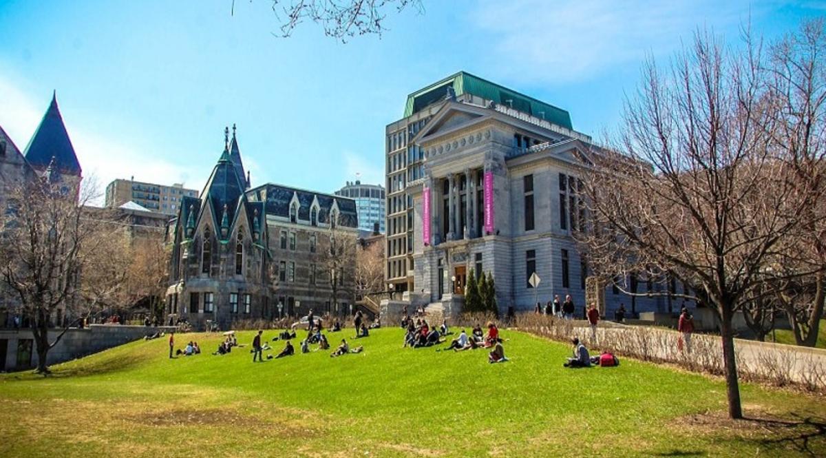 Estudiantes mexicanos podrán estudiar en Montreal