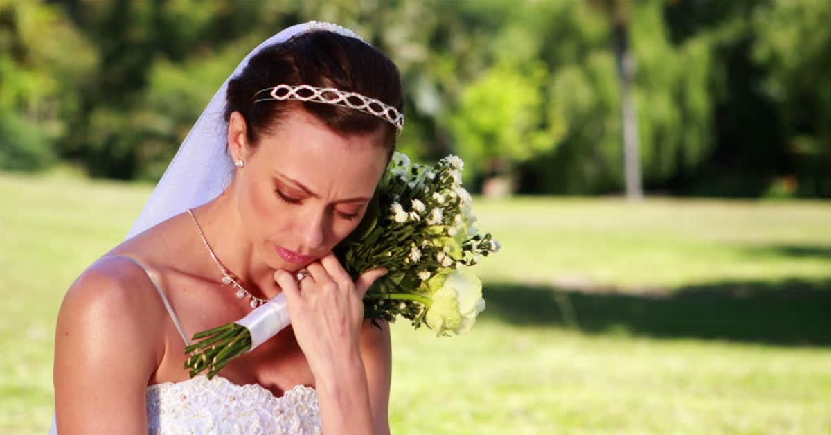 Malos jefes le prohiben a mujer ir a su boda