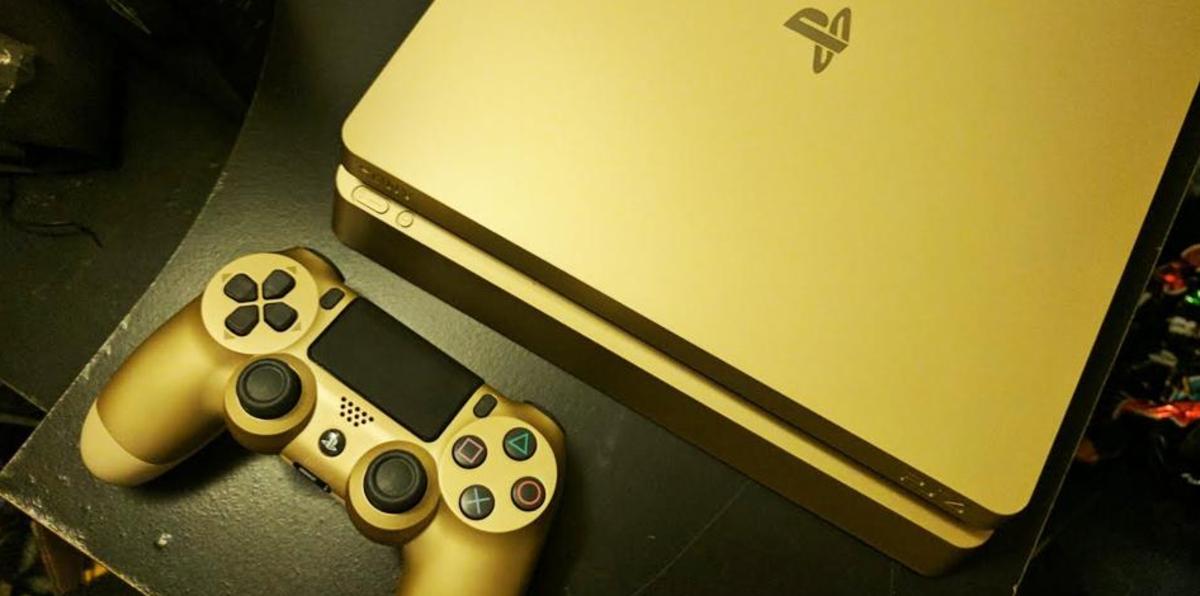 PS4, Xbox One y Nintendo Switch las consolas preferidas del mercado