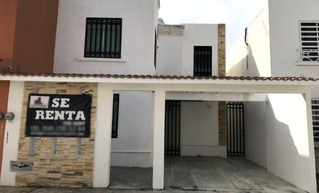 Renta de casas en mexico