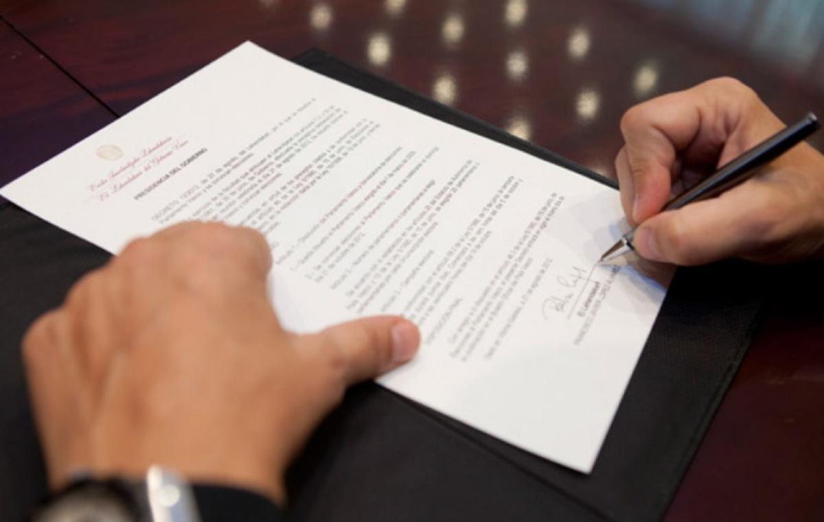 Términos frecuentes del testamento (1)