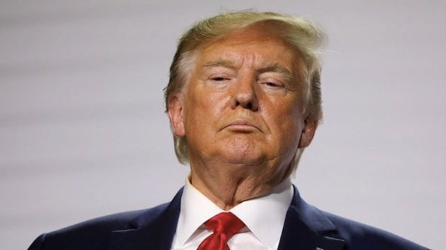 Trump Tweets impacto bursátil