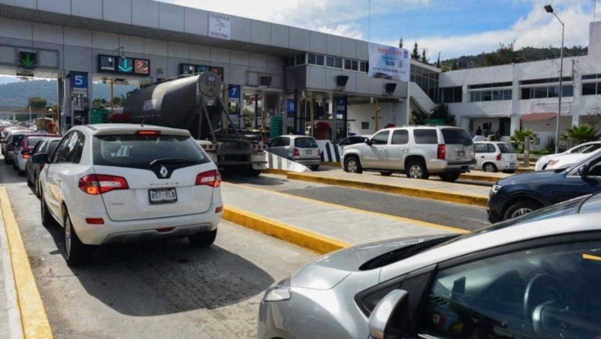 Trucos para ahorrar gasolina en autopista
