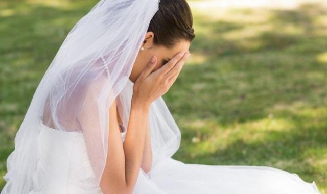 jefe le prohibe ir a su boda a una mujer