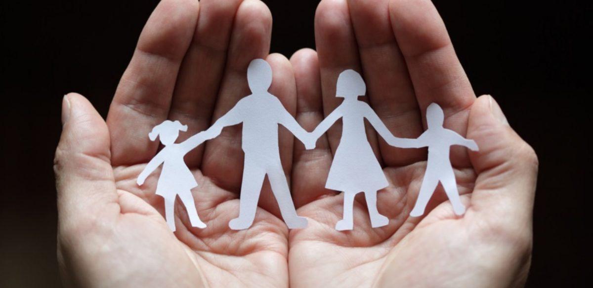 Seguro de Vida, Beneficiarios, Seguros