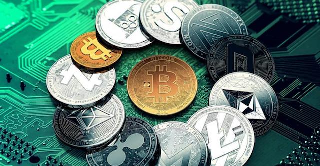 Llega a México plataforma de intercambio de criptomonedas