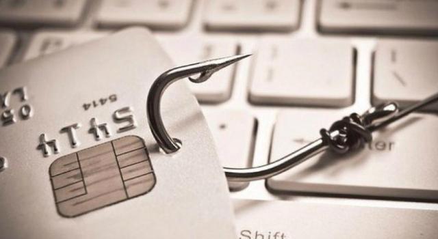 Fraudes en tarjetas de créditpo