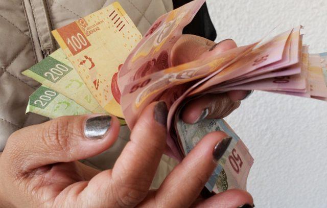 Imagen: Por trabajar 8 horas ganarías más de 3 mil pesos, 15 de octubre de 2019 (Imagen: Especial)