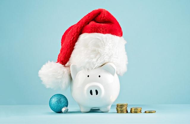 28 noviembre 2019, aguinaldo, inversión, crecimiento, CETES, cerdito, ahorro, dinero, finanzas personales