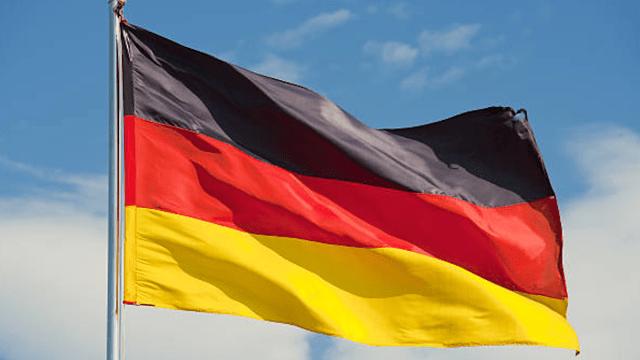 Bandera Alemania, Nacionalidad Alemana, Nacionalidad Mexicana, México, Alemania