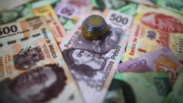 Cómo ahorrar en México