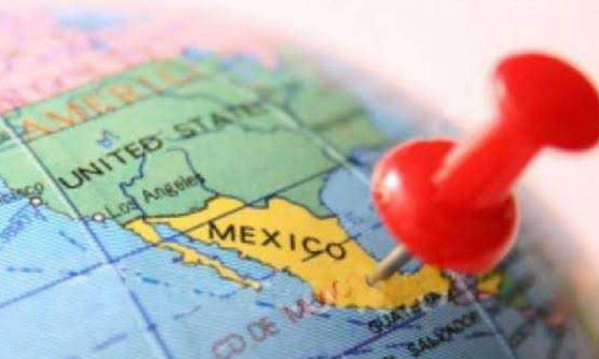 Bonos basura México calificadoras