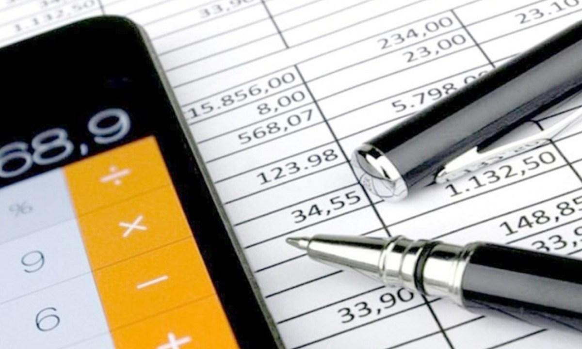 29 de noviembre de 2019, impuesto, sobre, nomina, patrones, trabajadores, realizan cálculos para el Impuesto sobre nómina)