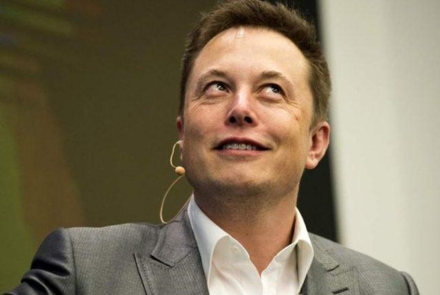 Imagen: Elon Musk es reconocido por sus automóviles eléctricos, 4 de noviembre (Imagen: Especial)